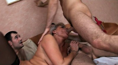 Granny anal, Old anal, Dp anal