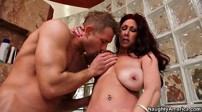 Pussy licking, Hairy redhead, Tiffany, Pussy suck, Licking hairy pussy