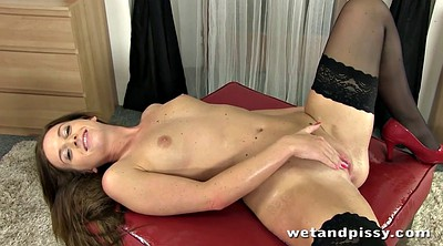 Solo girl, Dildo hd