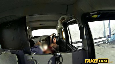 Taxi, Funny
