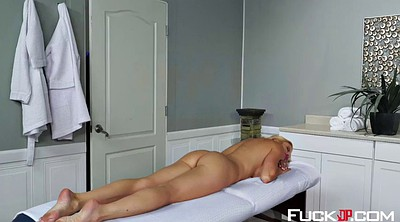 Mother, Alexis fawx, Mother in law, In law, Mother-in-law, Massage mother