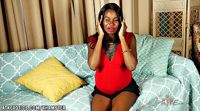Pregnant anal, Casting anal, Black anal, Anal casting, Pregnant black, Big pregnant