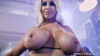 Cheating, Bridgette b, Stealing, Steal, Mother anal, Big mother