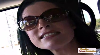 India summer, Wife gangbang, Summers, Mature car