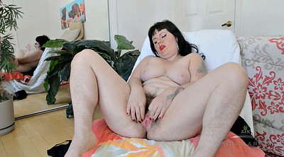 Bbw solo, Mature hairy, Solo bbw, Solo hairy, Hairy spread, Bbw hd