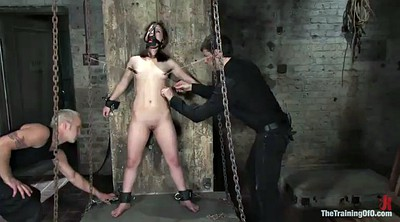 Tied, Tied up, Teen bdsm