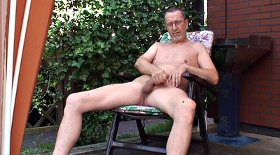 Old gay, Cock old, Old solo