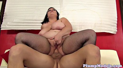 Tattoo, Ssbbws, Bbw stocking