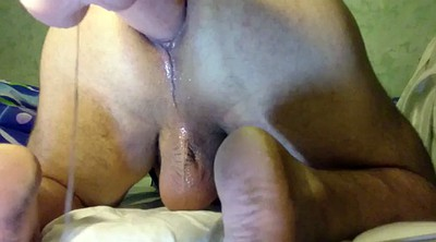 Dildo machine, Bbw gay