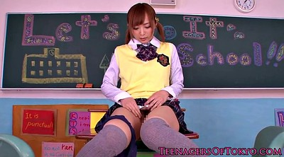 Japanese schoolgirl, Asian schoolgirl