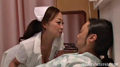 Japanese mature, Japanese suck, Japanese naughty