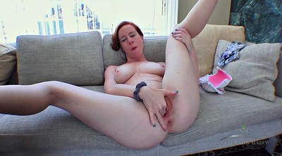 Small cock, Meat