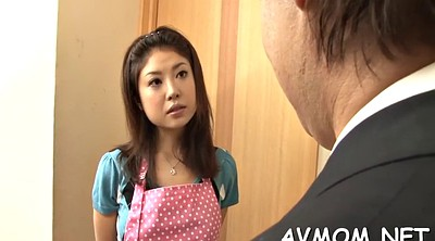 Japanese mom, Mature, Japanese mature, Asian mom, Asian mature, Mom japanese