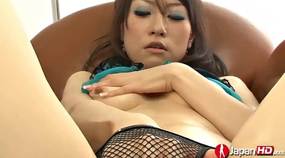 Japanese solo, Japanese pussy, Asian panty, Japanese panty, Hairy solo