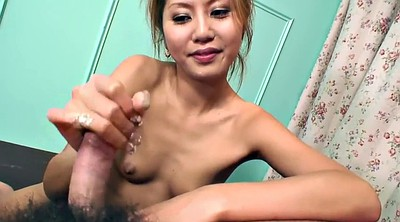 Japanese blowjob, Japanese facial
