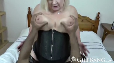 Mature pussy, Lusty granny, Ebony granny, Interracial mature, Find, Granny pussy