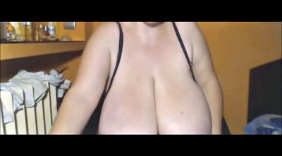Homemade bbw, Boob, Big boobs webcam, Bbw webcam, Bbw homemade