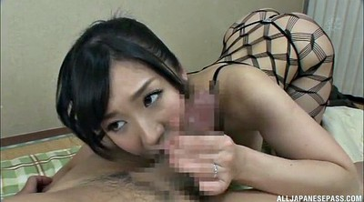 Asian, East, Sexy tits, Double dick