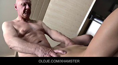 Grandpa, Japanese old, Japanese cum, Japanese grandpa, Old japanese, Grandpas