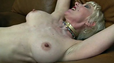 Milf, Mommies, Mommy, Interracial mature