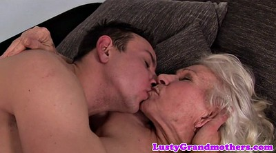 Hairy granny, Hairy mature, Mature amateur