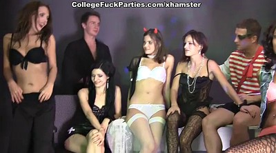 Anal lesbian, Anal orgy, Anal party, Russian lesbian, College party, Friday