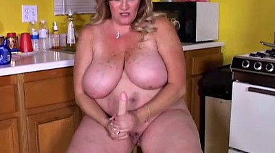 Old pussy, Bbw granny, Wetting, Beautiful mature