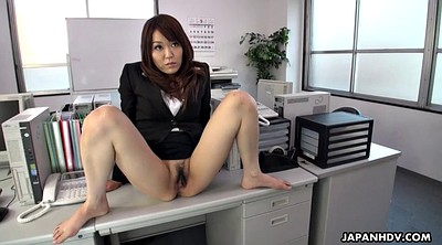 Orgasm, Japanese office, Japanese pussy, Wet pussy, Office japanese, Asian office