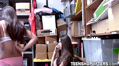 Teen gay, Jasmine, Ariel, Gay hot