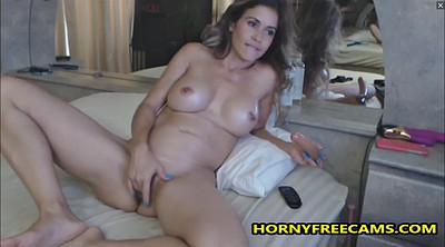 Big butt latin ass, Big ass latina, Mom dildo, Big butt latin, Big ass mom, Latin ass