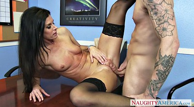 India summer, India, Indian sex, Indian office, Crack