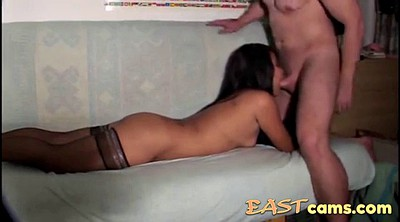 Tied up, Tied fuck, Asian tied