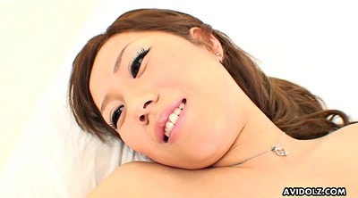 Japanese amateur, Japanese cute, Strong, Fuck japanese