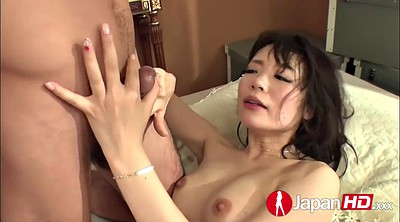 Japanese double, Japanese creampie, Asian creampie, Creampie pussy, Japanese swallow, Japanese double penetration