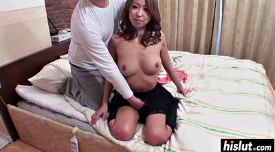 Japanese creampie, Asian hairy, Japanese s, Fetish japanese, Creampie asian