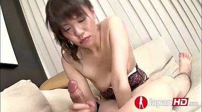 Chinese, Japanese blowjob