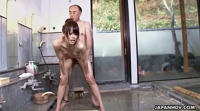 Japanese massage, Hitomi, Japanese orgasm, Massage japanese, Underwater, Pool japanese
