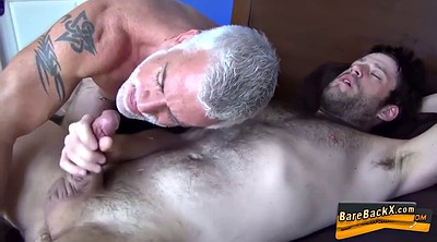Bears, Gay bears, Gay hd, Gay bear, Bear gay, Mature gay