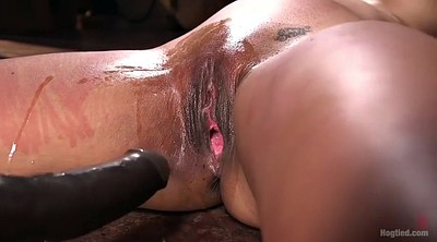Peeing, Orgasm squirt, Tied, Orgasm squirting, Asian squirting, Asian squirt