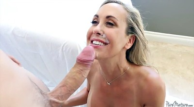 Brandi love, Fat, Brandi, Big dick, Tan lines, Mature blowjob