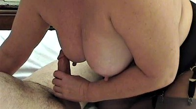 Fat mature, Fat ass, Mature bbw, British mature