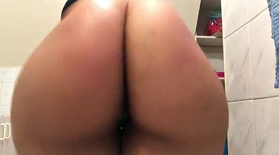 Spanked, Thick
