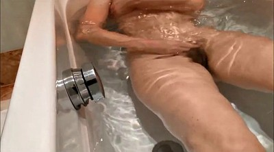 Hairy cam, Wife shower, Shower hidden, Hidden wife, Hidden shower, Hidden cams