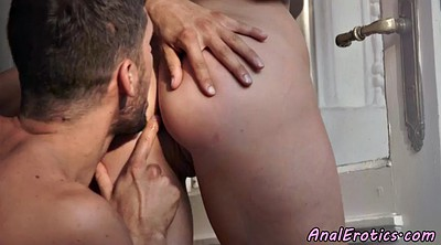 Anal amateur, Couple anal