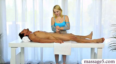 Facial, Table, Under the table, Massage-x