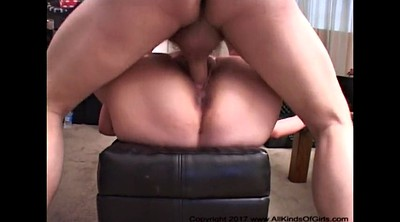 Anal mature, Mexican milf, Mature mexican, Big butt latina, Anal matures