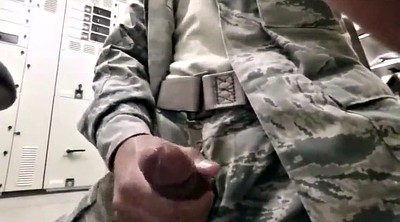 Military, Soldier, Gay military