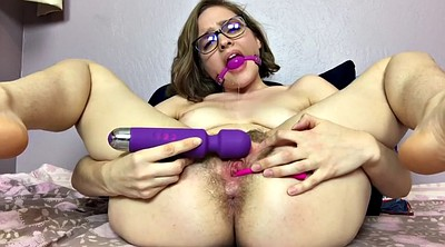 Webcam, Squirting sex