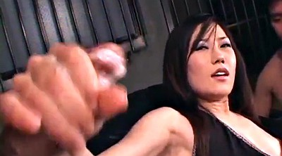 Japanese foot, Asian foot, Japanese femdom, Yui, Femdom foot, Japanese porn