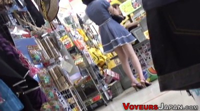 Japanese cum, Japanese hard, Hard orgasm, Asian cum